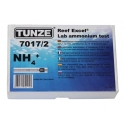 Tunze Reef Excel® Lab ammonium test