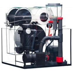 Theiling Premium Line Filterbox Marine