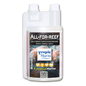 Tropic Marin ALL-FOR-REEF 5 Liter Kanister