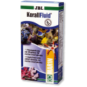 JBL KorallFluid 500 ml