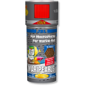 JBL MariPearls CLICK 250 ml