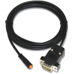 GHL Mitras-LB-ProfiLux-Cable (PL-1051)