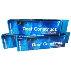 Aqua Medic Reef Construct, 2 x 56 g
