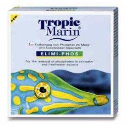 Tropic Marin Elimi Phos 2x100gr