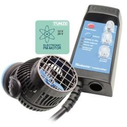 Tunze Turbelle® nanostream® 6095 für Aquarien von 100 bis 1000L, mit Controller