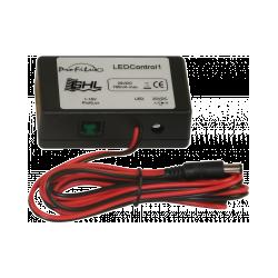 GHL LEDControl1 (PL-0603)