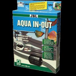 JBL Aqua In Out Verlängerung