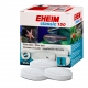 EHEIM Filtervlies für classic 150
