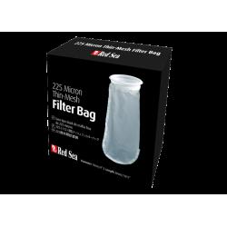Red Sea 225 Micron Monofaser-Filterbeutel