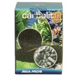 Aqua Medic Carbolit 500 g (1,25 l), 1,5 mm