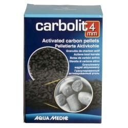 Aqua MEdic Carbolit 400 g (1,25 l) 4 mm