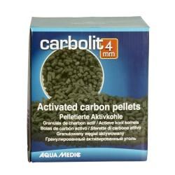 Aqua Medic Carbolit 3000 g (5 l) 4 mm