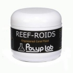 Polyp Lab Reef-Roids 60g