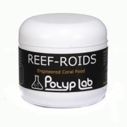 Polyp Lab Reef-Roids 120g