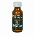 Polyp Lab Medic (30ml)