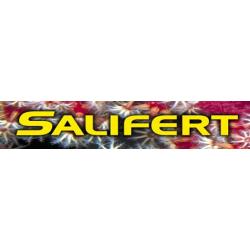 Salifert Potassium (Kalium) Reef Test