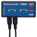 Tunze Multicontroller 7097 USB (7097.000)