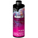 Microbe-Lift Coral Active 16oz 473ml