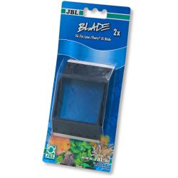 JBL Blade 2x (Floaty L/XL)
