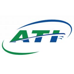 ATI Reflektor für Sun Power 80 Watt, 4 Stück