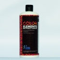 Fauna Marin Color Elements Red Purple Complex - 500ml