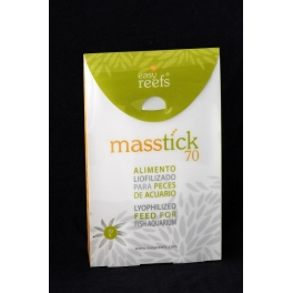 easyreefs Massticks 70g