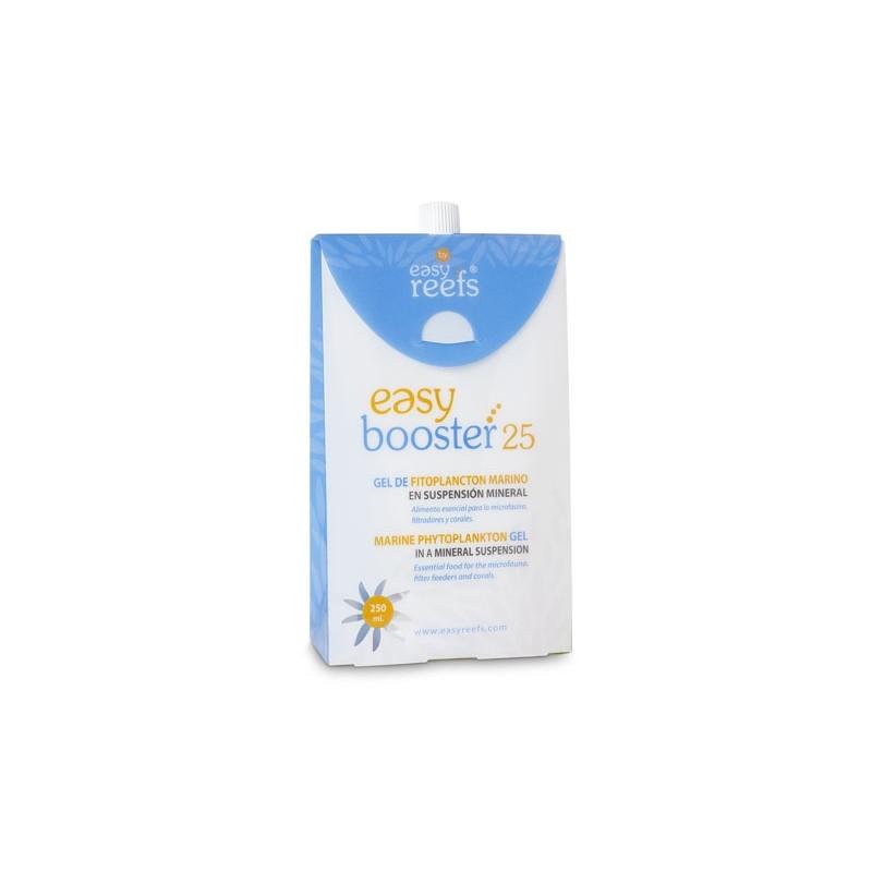 easyreefs Easybooster 250 ml