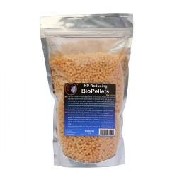 N/P Reducing BioPellets 182 gr (250 ml)
