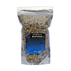 N/P Reducing BioPellets XL 340 gr (500 ml)