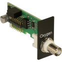 GHL PLM-Oxygen PL-0369