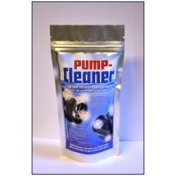 Preis Pump Cleaner 200g