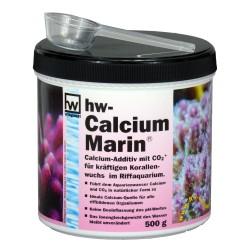 hw Wiegandt hw-CalciumMarin® 500g