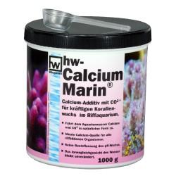 hw Wiegandt hw-CalciumMarin® 1000g