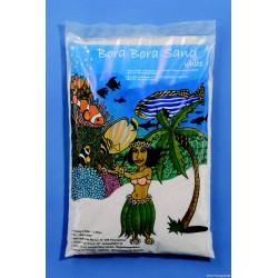 Preis Bora Bora Sand 25 kg