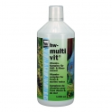 hw Wiegandt hw-multivit® 1000 ml