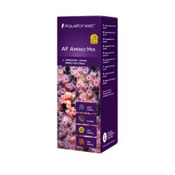 AquaForest AF Amino Mix 10 ml