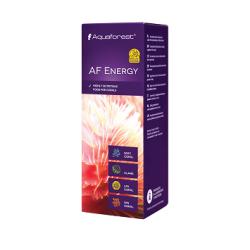 Aquaforest AF Energy 10 ml