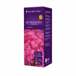 Aquaforest AF Phyto Mix 100 ml