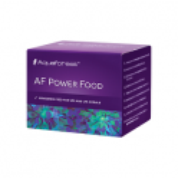 Aquaforest AF Power Food 20 g