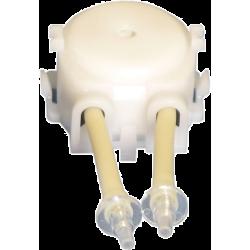 GHL Dosierpumpenkopf für GHL Doser 2 (PL-1089)