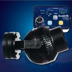 Aqua Medic EcoDrift 15.1 Strömungspumpe