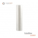 Vertex Puratek 5 MICRON Sediment Filter/Prefilter