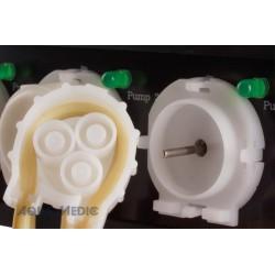 Aqua Medic Dosierpumpenkopf für reefdoser EVO 4