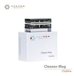 VERTEX Cleaner-Mag Duplex