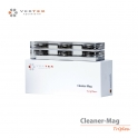 VERTEX Cleaner-Mag Triplex