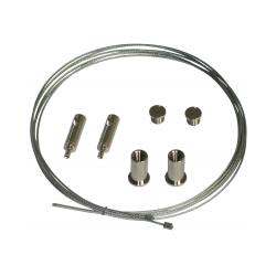 GHL Leuchten-Abhängeset Mitras LX (PL-1160)