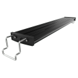 GHL Mitras Lightbar 2 Actinic 150 PL-1297