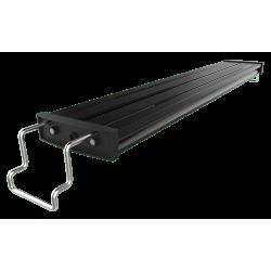 GHL Mitras Lightbar 2 Actinic 160 PL-1298