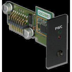 GHL PLM-PWC (PL-1011)