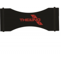 Theiling Lift-Up, Sockel für Rollermat